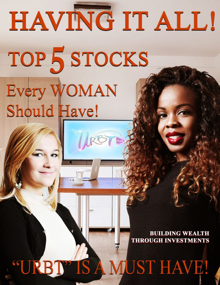 https://urbt.com/index.php/top-5-stocks-every-woman-should-have/
